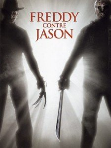 freddy-contre-jason-225x300